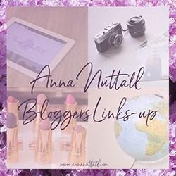https://www.annanuttall.com/anna-nuttall-new-bloggers-links-up-132/