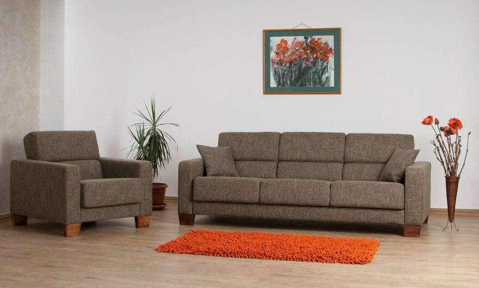 Mobila timisoara canapele extensibile la oferta for Canapele extensibile
