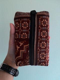 ajadah batik pekalongan sajadah batik solo-085227655050