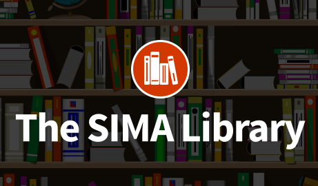 SIMA members have access to Library exclusives