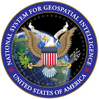 NGA Sets GEOINT Strategic Direction with Earth Builder
