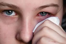 disadari atau tidak empat kebiasaan berulang ini dapat merusak indra penglihatan