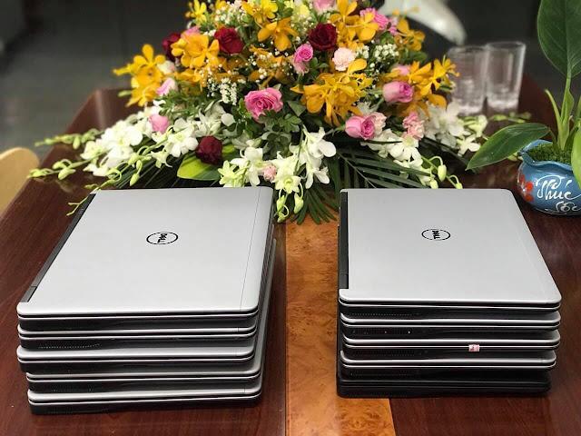 Dell Latitude E7440 , dell e7440 , E7440 - Laptop Tại Huế