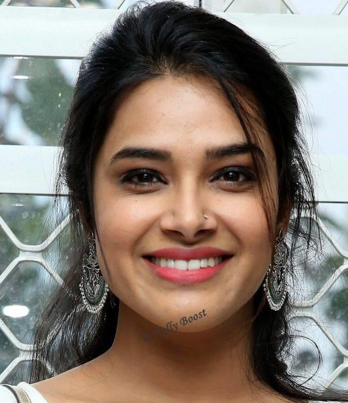 Telugu TV Actress Surekha Vani Latest Pics Indian Filmy
