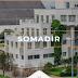 شركة صومادير توظيف مسؤولي  وكالات تجارية بعدة مدن