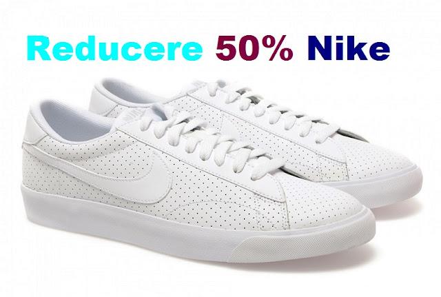 American Deals Reduceri 50 Posete Pantofi Femei