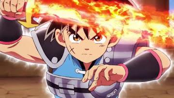 Dragon Quest: Dai no Daibouken (2020) Episode 15