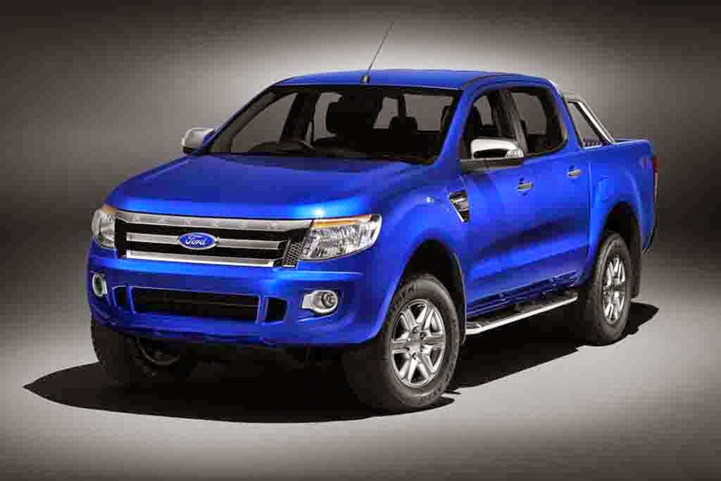 ... specs, car engine, photo galery: 2017 Ford Ranger USA concept, specs