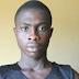 Omg! 23 yr ol Nigerian man arrested for beheading 72 year old woman in Ogun state