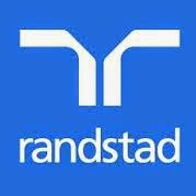 Randstad Walkin Drive in Bangalore 2016
