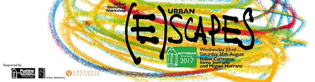 http://www.urbansketchers.org/2017/05/urbanescapes-pysb-rotterdam17.html