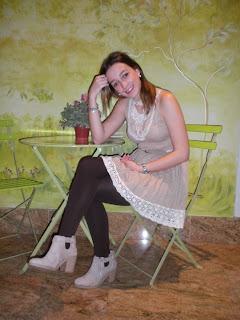 http://conndenoemi.blogspot.com.es/2015/03/vestido-crochet.html