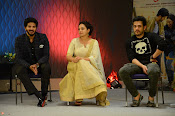 100Days Of Love Movie PressMeet-thumbnail-7