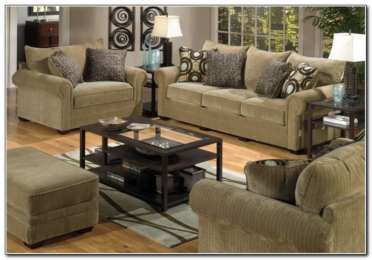 Merveilleux Furniture Outlet