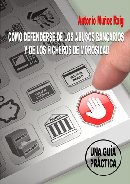 http://ponfrenoatubanco.blogspot.com.es/2014/02/como-adquirir-el-libro.html