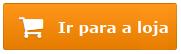 https://www.lojacasadodisplay.com.br/Porta-guardanapo-personalizado-cantos-arrendondados