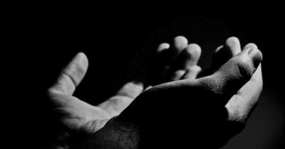 5 Waktu Malam yang Manjur untuk Berdoa Menurut Imam Syafi'i