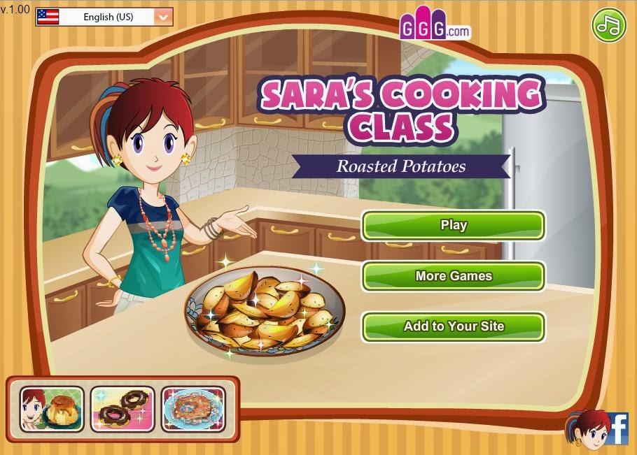 Video Permainan Di Dalam Kelas Gadis Rakam Aksi Lelaki Melancap Di Dalam Kereta Video Permainan Memasak Kentang Panggang Permainan Memasak Sara