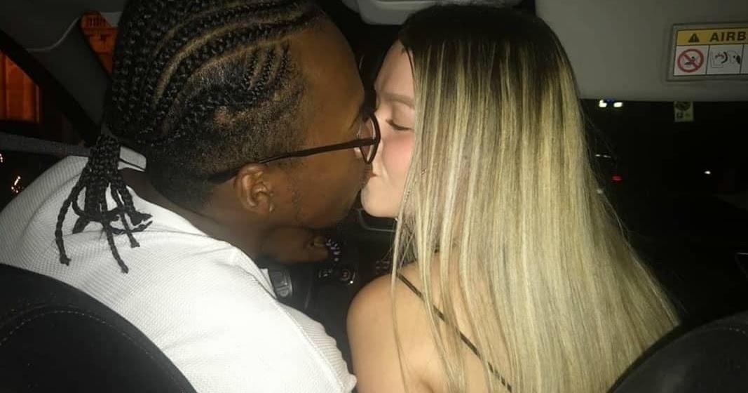 White Men Brutally Face Fuck Black Girl Porn Photo Online