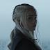 O Inverno chegou e Westeros ficará em chamas na Sétima Temporada de Game of Thrones