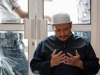 Penjelasan Haris Azhar (Kontras) Soal Pengakuan Freedy Budiman