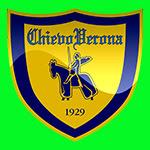 Chievo www.nhandinhbongdaso.net