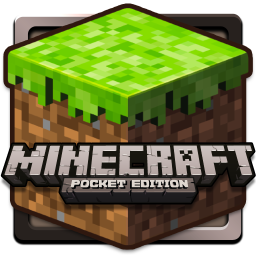 Download Minecraft Pocket Edition MOD Terbaru