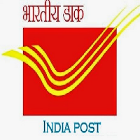India Post Office Jobs Recruitment 2019 - Staff Car Driver 10 Posts