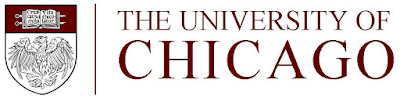 About the University of Chicago