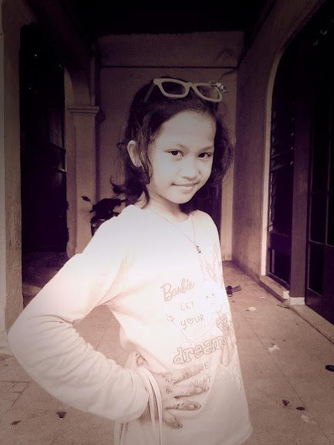 Kids Portrait, Fashion Photography,
