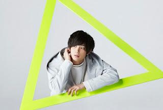 橋本裕太-NEW-WORLD-歌詞-hashimotoyuta-new-world-lyrics-mv