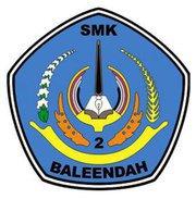 logo smkn 2 baleendah