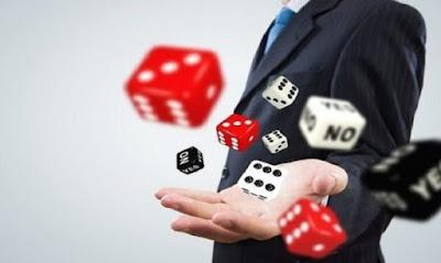 Melihat Keunggulan Boss Judi Poker Online Yang Seru