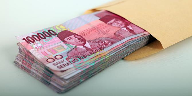 Cara Pinjam Uang Online Rp 2 juta di DanaRupiah - CacaTrik.com