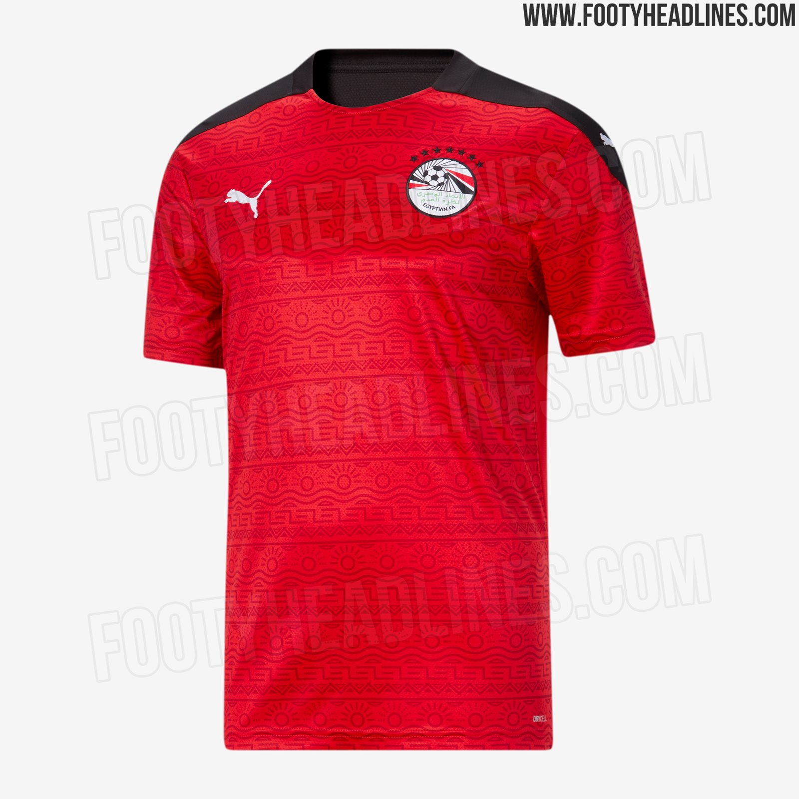 egypt-2020-home-away-kits-2.jpg