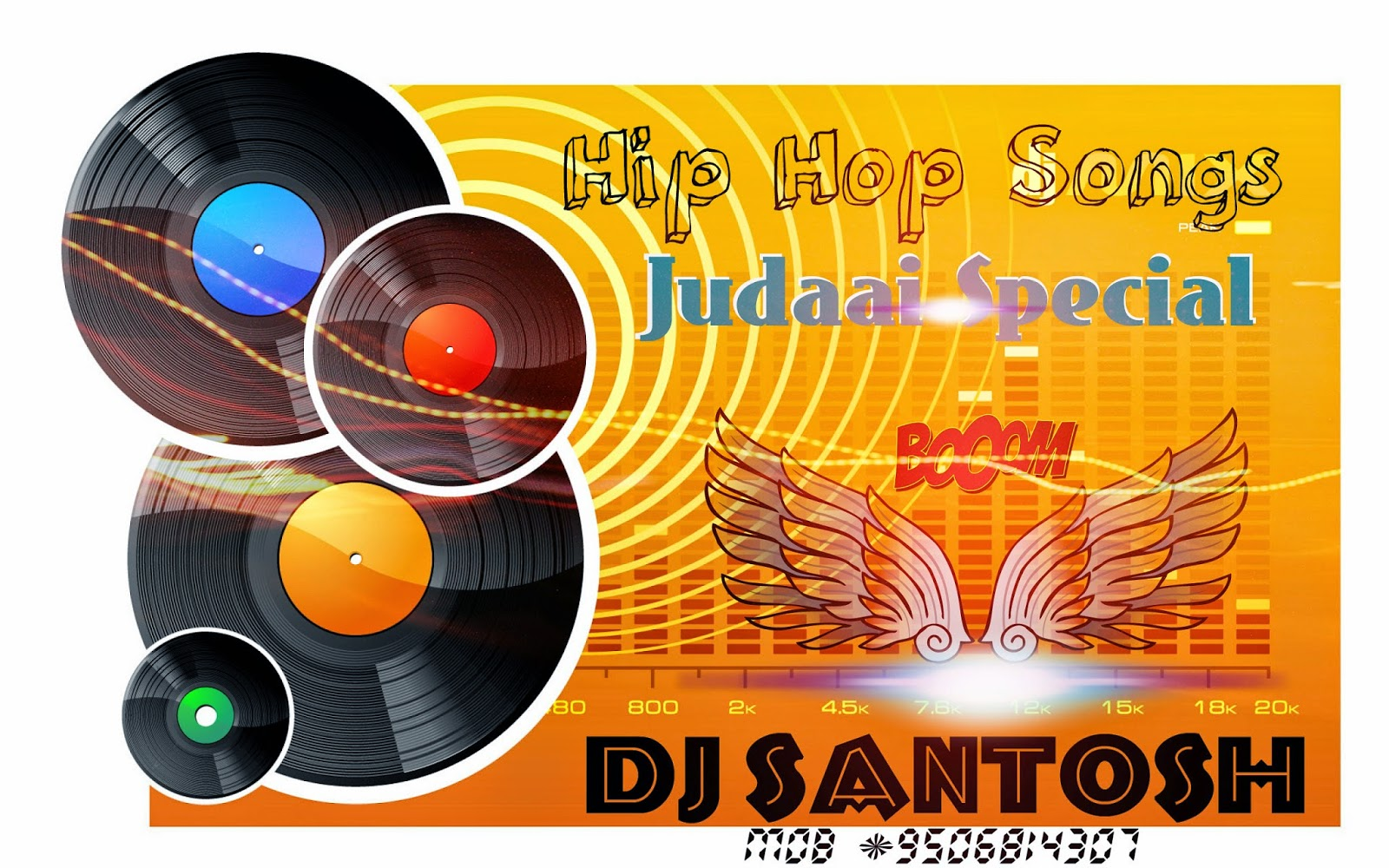 Rose Glen North Dakota ⁓ Try These Download Dj Mix Hip Hop 2015