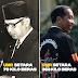 UMR & Beras Di Era Jokowi