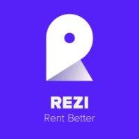 https://www.rentrezi.com