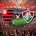 Ingressos para finalíssima do Campeonato Carioca estão esgotados