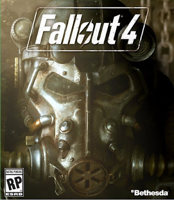 fallout-4-aioingenesis-0.jpg