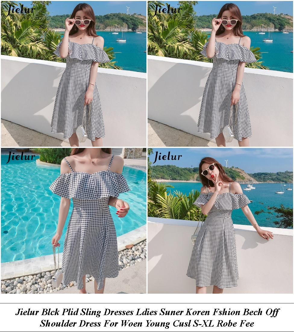Evening Cocktail Dresses South Africa - Uy Cloth Online Usa - Woman In Dresse
