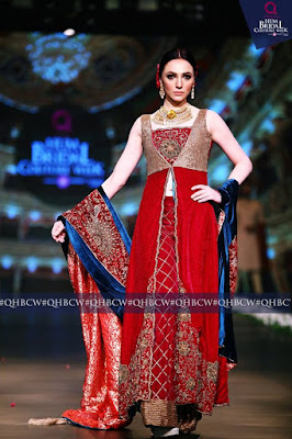 mehdi-designer-bridal-dresses-collection-2016-17-hum-bridal-couture-week-8