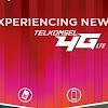 Cara Cek Area Coverage 4G LTE Telkomsel Mudah