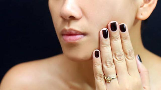 6 Yếu tố cần biết trước khi lựa chọn Spa trị mụn