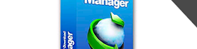 Internet Download Manager 6.32 Build 5 + Patch (Crack)