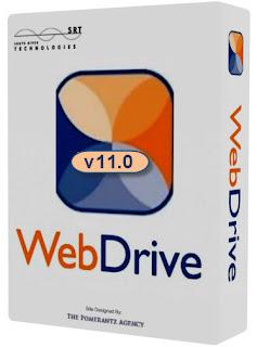 Webdrive enterprise 12. 22 official installer link+. Txt | board4all.