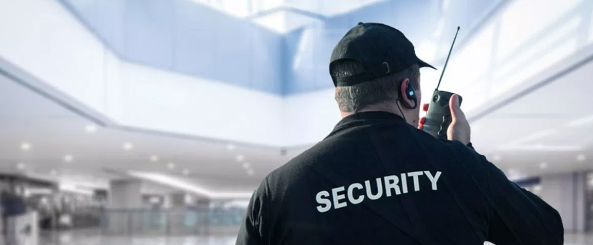 10 Best High Paying Private Security Jobs is USA