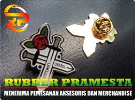 ENAMEL PINS | PIN ENAMEL | PIN ENAMEL CARTUN | PIN ENAMEL KARAKTER | PIN ENAMEL MOBIL | PIN ENAMEL MOTOR | PIN ENAMEL PISTOL | PIN ENAMEL HELICOPTER | PIN ENAMEL TENGKORAK | PIN ENAMEL ROBOT | PIN ENAMEL TRANSPORMER