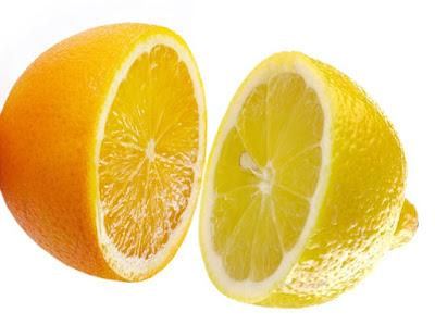 Porqué tu media naranja puede ser medio limón o cómo dejar de idealizar las relaciones