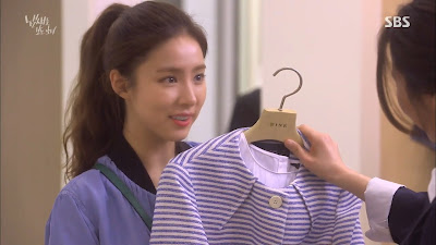 the girl who sees semells episode 13 ep 13 recap The Girl Who Can See Smells review sensory couple Park Yoo Chun Shin Se Kyung Yoon Jin seo Nam Goong Min Gwon Jae Hee Choi Mu Gak Oh Cho Rim enjoy korea hui Korean Dramas Oh Jae Pyo Jeong In Ki Detective Ki Jo Hee Bong Yeh Choi Tae Joon